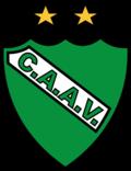 Escudo Club Atlético Alto Verde Simoca.png