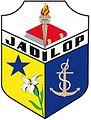 Escudo Jadilop.jpg