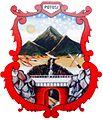 Escudo Municipio de Potosi.jpg