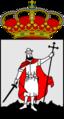 Escudo de Gijon.png