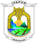 Coat of arms of Itapúa