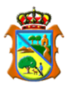 Escudodecarteya.PNG