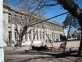 Escuela Alemania Montevideo.jpg