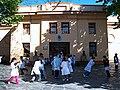 """Escuela Nº 2 de Práctica """"José Pedro Varela"""".JPG"""