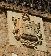 Escut de l'Hort Maria Rosa Dalmau (Torre Luengo).jpg