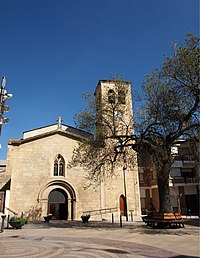 Església de la Mare de Déu de l'Assumpció (Flix) - 1.jpg