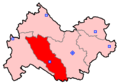 Eslamabad-e Gharb Constituency.png