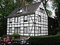 Essen-Rellinghausen ehemaliges Armenhaus.jpg