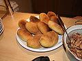 Essen russische Speisen 02 (RaBoe).jpg