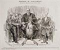 Essence of Parliament -F.H. Townsend, 1916.jpg