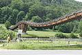 Essing 001,Tatzlwurm Brücke.JPG
