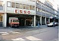 Esso Abelhagen - SAS2009-10-2092.jpg