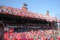 Estádio Libertadores da América 2.png