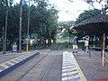 Estaçoes de Bondes no Parque Taquaral - panoramio (4).jpg