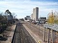 Estación Cañuelas hacia el noreste.jpg