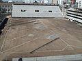 Estadio 2A.jpg