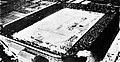Estadio CampoGrande.jpg