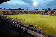 Estadio LaCeiba.jpg