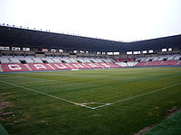 Estadio Las Gaunas.JPG