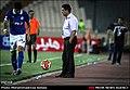 Esteghlal FC vs Esteghlal Khouzestan FC, 8 August 2014 - 9.jpg