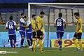 Esteghlal FC vs Sepahan FC, 10 August 2020 - 101.jpg