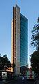 Estela de Luz y Torre Mayor, México D.F., México, 2014-10-13, DD 02.JPG
