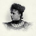Esther Welmoet Wijnaendts Francken-Dyserinck.png