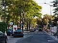 Estrada da Rebelva. 05-20.jpg