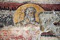 Età di giovanni VII, vita di cristo e apostoli entro clipei, 705-707, 06.jpg