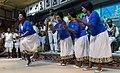 Ethiopia IMG 4662 Addis Abeba (39440752512).jpg