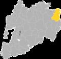 Ettringen im Landkreis Unterallgaeu.png