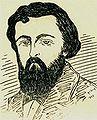 Eugène Cœurderoy.jpg