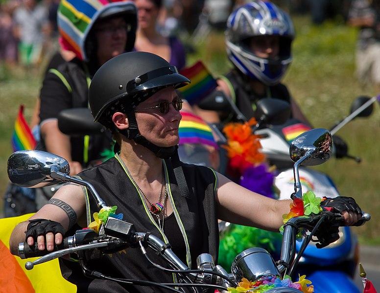 File:EuroPride 2010 Warsaw Poland 15.jpg