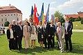 Europaforum Wachau-2019 1047.JPG