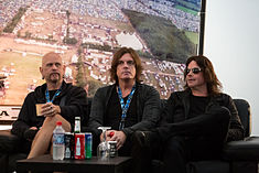 Europe (PK) - Wacken Open Air 2015-0188.jpg