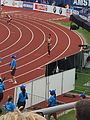 European Athletic Championships 2016 in Amsterdam - 10 July (27672998684).jpg