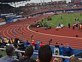 European Athletic Championships 2016 in Amsterdam - 10 July (28007581990).jpg