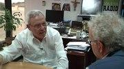 File:Eusebio Leal - Un anno di progressi molto positivi per Cuba - ora anche il mondo si apre a Cuba 07.webm