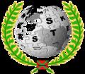 Euskal award.png