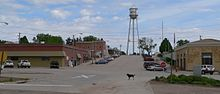 Eustis, Nebraska downtown 1.JPG