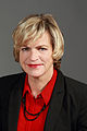 Eva-Maria Voigt-Küppers SPD 1 LT-NRW-by-Leila-Paul.jpg