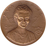 Eva Adams medal.jpeg