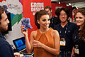 Eva Longoria at Imagine Cup 2011 20.jpg