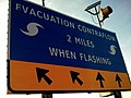Evacuation contraflow (1353394791).jpg