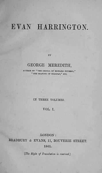 File:Evan Harrington 1861.jpg