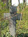 Evangelický hřbitov ve Strašnicích 63.jpg