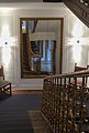 Evangelische Akademie Tutzing - Schloss - Treppe 004.jpg