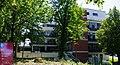 Evangelische Hochschule Freiburg - geo.hlipp.de - 5363.jpg
