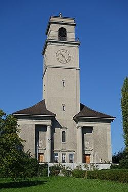 Evangelische Kirche Arbon.JPG