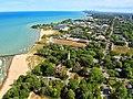 Evanston, IL Aerial View.jpg